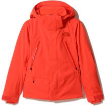 Buy W Lenado Jacket Flare