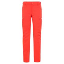 Achat W Lenado Pant Fiery Red