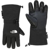 Kauf W Montanna Gtx Glove Tnf Black Heather