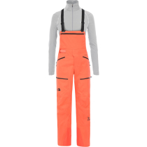 Achat W Purist Bib Radiant Orange