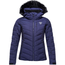 Achat W Rapide Pearly Jacket Nocturne