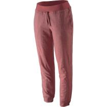Acquisto W's Hampi Rock Pants Rosehip