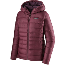 Achat W's Hi-Loft Down Hoody Light Balsamic