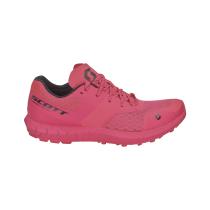 Kauf W's Kinabalu RC 2.0 Pink