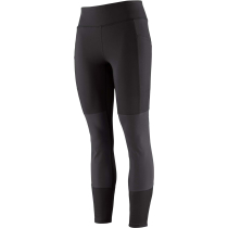 Acquisto W's Pack Out Hike Tights Black
