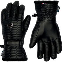 Buy W Select LTH Impr Gloves Black
