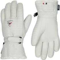 Achat W Select LTH Impr Gloves White
