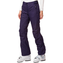 Achat W Ski Pant Nocturne