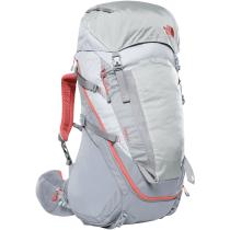 Buy W Terra 55 High Rise Grey/Mid Grey