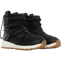 Buy W Thermoball Lace Up Tnf Black/Whisper White