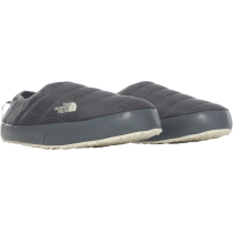 Buy W Thermoball Traction Mule V Vanadis Grey/Vintage White