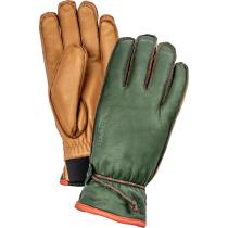 Acquisto Wakayama 5 Finger  Forest/Cork