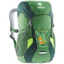 Buy Waldfuchs Green/Forest