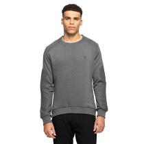 Achat Walk Sweater Dark Grey Melange