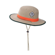 Compra Walker Hat Beige