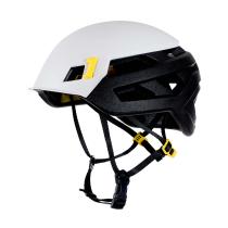 Buy Wall Rider MIPS White