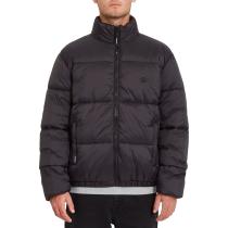 Achat Walltz Jacket Black