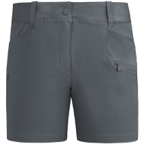 Acquisto Wanaka Stretch Short II W Urban Chic