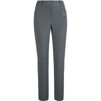 Buy Wanaka Stretch Pant II W Urban Chic