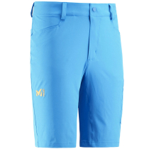 Kauf Wanaka Stretch Short M Electric /Honey Mustard