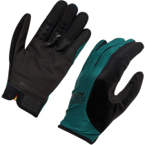 Buy Warm Weather Gloves M Bayberry