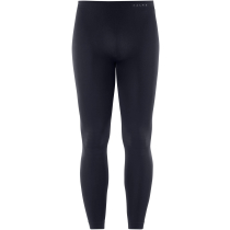 Achat Warm Long Tights M Night Sky
