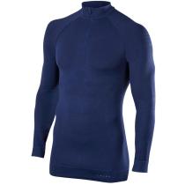 Achat Warm Longsleeve Shirt Tight M Night Sky