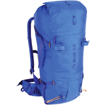 Achat Warthog 30L Pack Turkish Blue