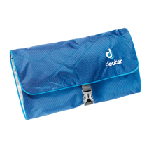Acquisto Wash Bag II