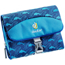 Kauf Wash Bag Kids Ocean