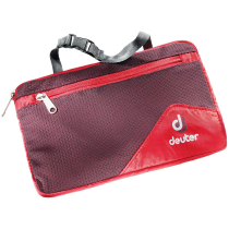 Achat Wash bag lite