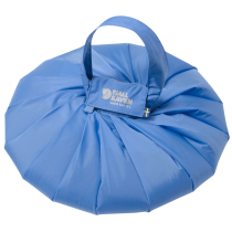 Compra Water Bag UN Blue