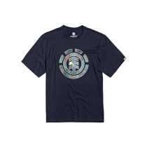 Buy Water Camo Icon Fill Eclipse Navy