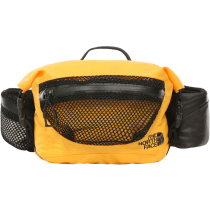 Acquisto Waterproof Lumbar Tnf Yellow
