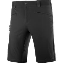 Kauf Wayfarer Shorts M Black