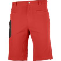 Achat Wayfarer Shorts M Goji Berry