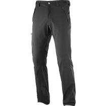 Compra Wayfarer Straight Pant M Black