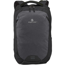 Compra Wayfinder Backpack 20L Black