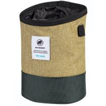 Buy We Care Chalk Bag Assorted