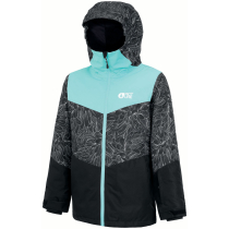 Achat Weeky Jkt Jr Turquoise