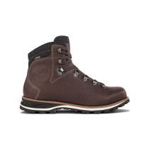 Compra Wendelstein Warm GTX Dark brown