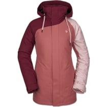 Achat Westland Ins Jacket Mauve