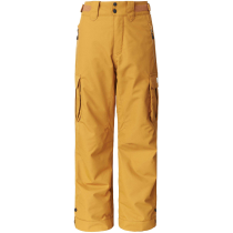 Acquisto Westy Pant Camel