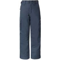 Acquisto Westy Pant Dark Blue