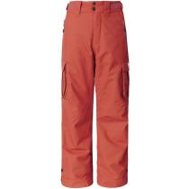 Compra Westy Pant Pumpkin Red
