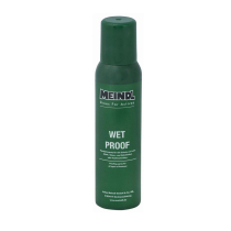 Compra Wet Proof