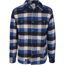 Acquisto Wewe Blouse Blue Check