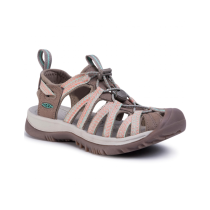 Achat Whisper Taupe/Coral