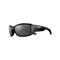 Achat Whoops Noir Brillant Polarized 3+