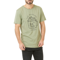 Kauf Wild Army Green